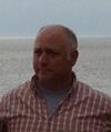 Ron Meyer, owner
